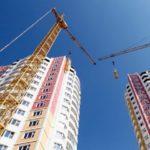 Процедура продления аренды земли для зданий будет упрощена