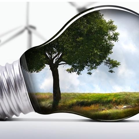 Рада готовит изменения в законодательство по энергоэффективности