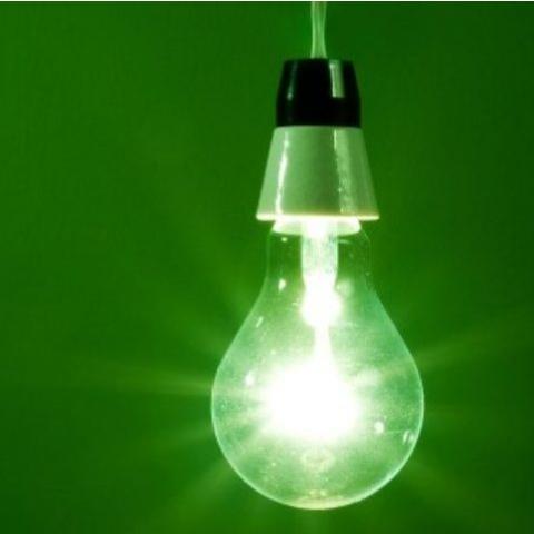 Рада приняла за основу законопроект о «зеленых» аукционах