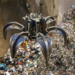 Раздельный сбор отходов: задача для ЖК и всего города