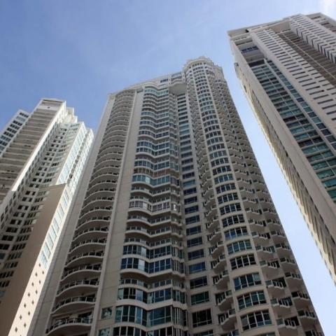 Разница между стоимостью жилья в пригороде и на окраинах столицы составила 27