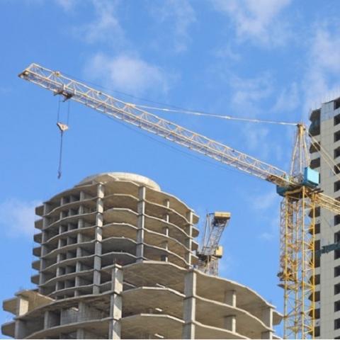 Развитие рынка строительства жилья будет направлено на освоение промзон
