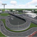 Ремонт Шулявского моста: Как будут объезжать водители и общественный транспорт