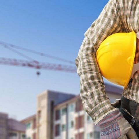 Рентабельность строительных проектов достигает 100-200%