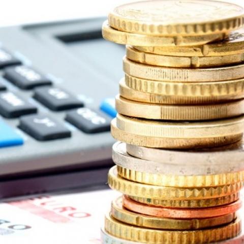 Реструктуризация долгов физлиц по ипотеке перед банками