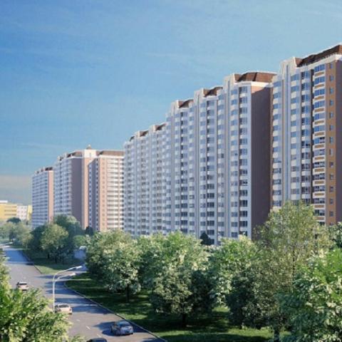 «Ревизор новостроек» исследует жилые комплексы Украины