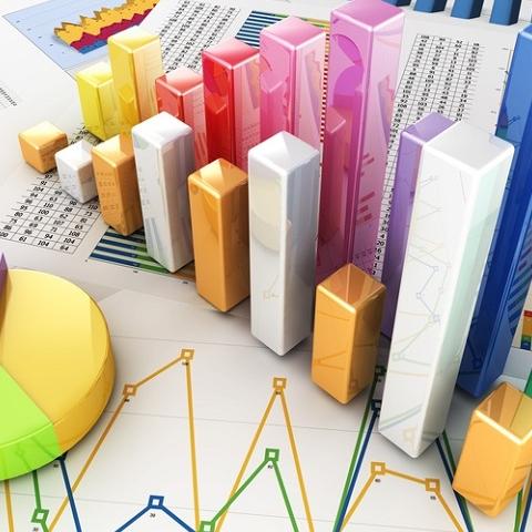 Рейтинг стран с самым стремительным ростом цен на жилье