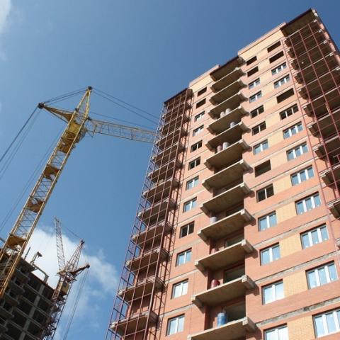 Результаты нового градостроительного законодательства будут видны к концу года