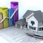 Риски и перспективы отечественного рынка жилья