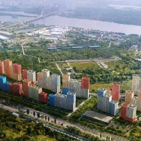 С 1 июля мини-город Svitlo Park повышает цены
