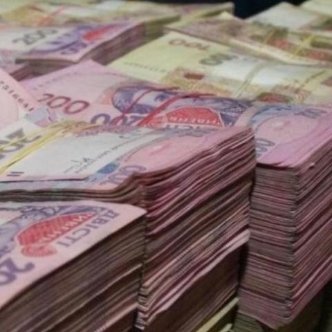 С марта 2019 года в Украине начнется выплата субсидий наличными