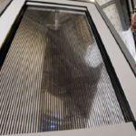 С помощью умных стекол можно будет отапливать здания