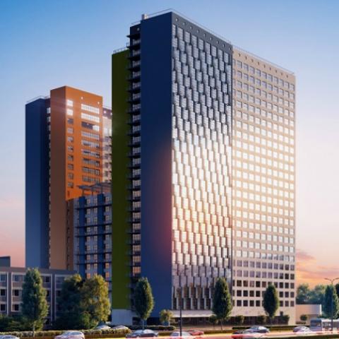 Самые дешевые квартиры в Киеве: предложения лета 2017