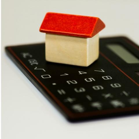 Що потрібно знати і перевірити при купівлі квартири в новобудові в Україні