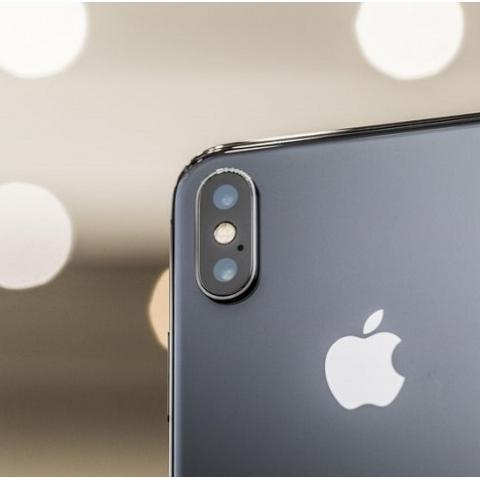 Семья лишилась субсидии из-за покупки гаджетов Apple