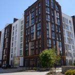 Скидки на готовые квартиры в ЖК Киевской области