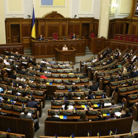 Сколько денег парламентарии готовы выделить на жилищные программы