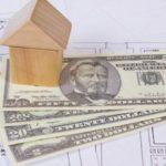 Сколько денег приносит стране строительная отрасль