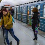 Сколько потратят на строительство метро в Киеве