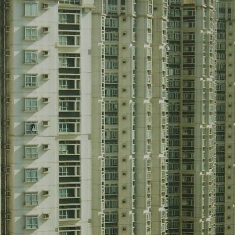 В Киеве стали строить больше жилья. Это правда? А сколько продают застройщики?