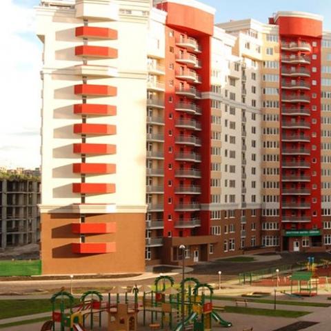 Сколько стоит аренда квартиры в новостройке и сколько придется платить дополнительно