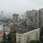Сколько стоит аренда жилья в Киеве