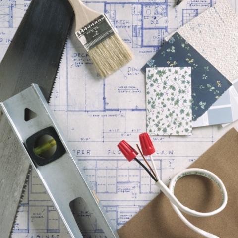 Сколько стоит ремонт квартиры в новостройке