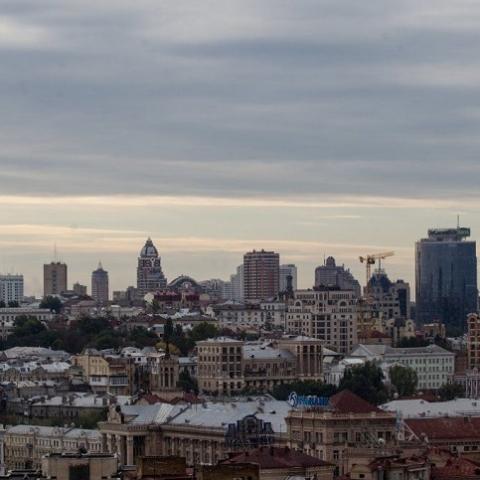 Сколько украинских семей могут купить жилье на льготных условиях