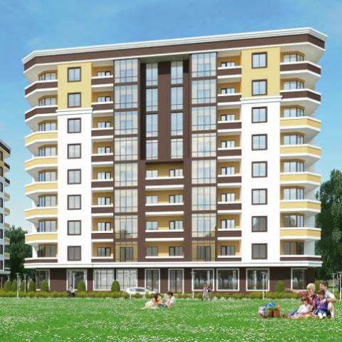 Смарт-квартиры в Киеве: 5 новых предложений