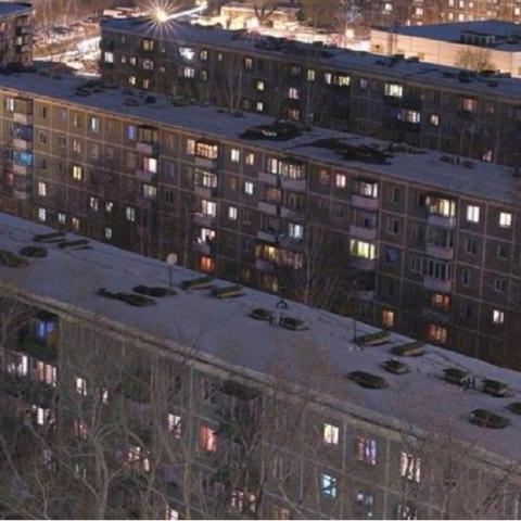 Снос домов: чего ожидать жильцам столичных «хрущевок»