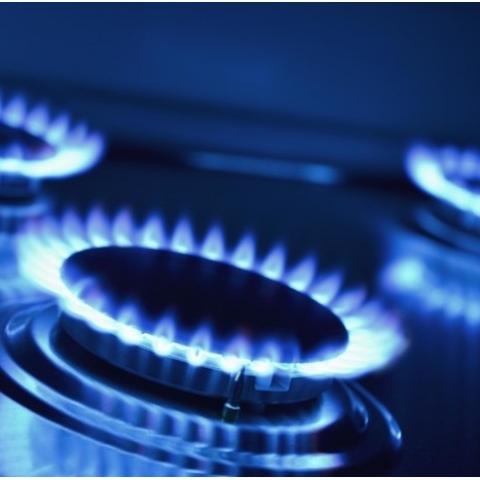 Социальный норматив по потреблению газа опять снижен до 3