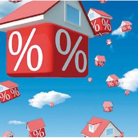 Спецпредложение для покупателей квартир в ЖК SVITLO PARK