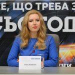 Рынок недвижимости в Киеве конкурирует условиями покупки