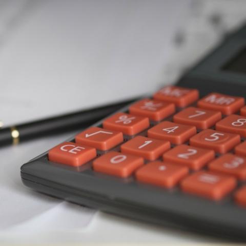 Страхование жилья: страховые случаи и исключения
