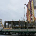 Строительная афера в Харькове: вкладчики потеряли по $70 000