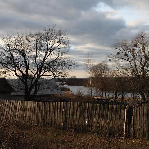 Строительство в Киевской области тормозит отсутствие очистных сооружений