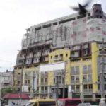 Суд не дал «узаконить» квартиры в недострое на Нижнем Валу