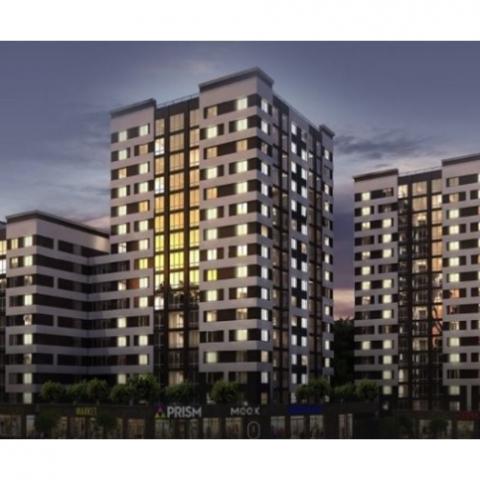 Суд подтвердил незаконность строительства жилого комплекса в Ирпене