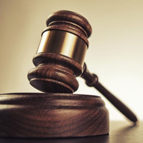Суд вернул громаде здание в центре Киева