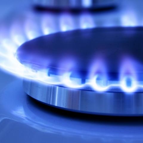 Суд восстановил действие большей нормы потребления газа для населения