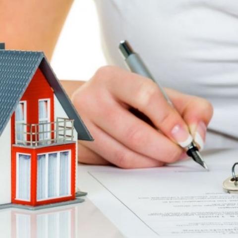 Сведения о стоимости имущества начнут вносить в реестры недвижимости