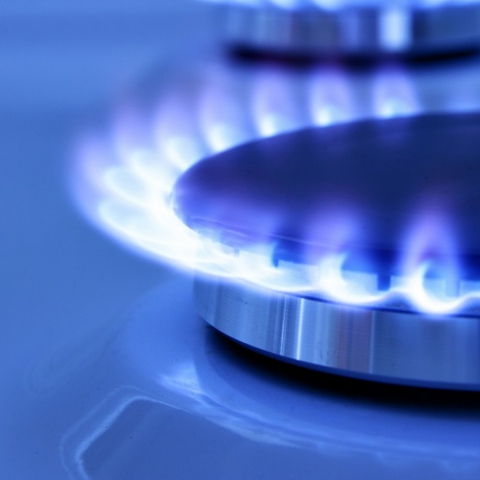 Тарифы на газ в Украине могут снизить