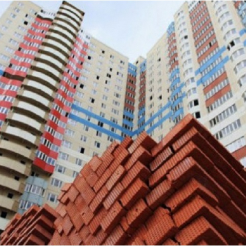 Темпы развития социальной инфраструктуры не успевают за строительством жилья