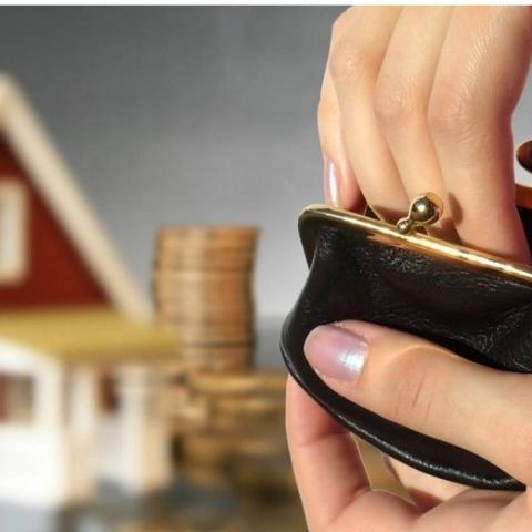 «Теплые» кредиты профинансировали еще на 100 млн