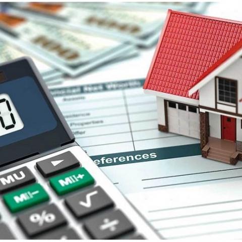 Только в 20% пригородных ЖК предусмотрены ипотечные программы