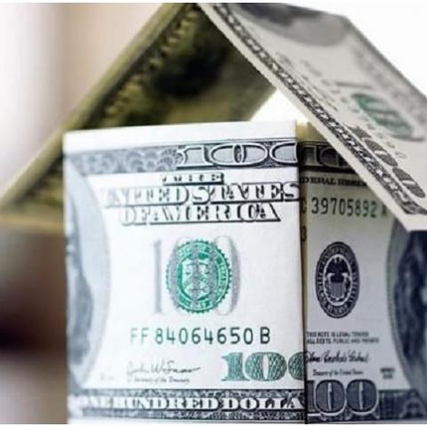 ТОП-5 стран с самой выгодной ипотекой