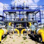 Цены на газ в Украине будут пересматривать ежеквартально