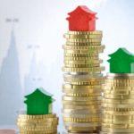 Цены на первичное жилье в Харькове поползли вверх