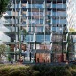Интересные архитектурные решения: 4 ЖК Киева