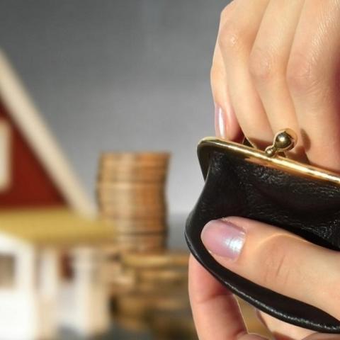 У банков закончились деньги на выдачу «теплых кредитов»